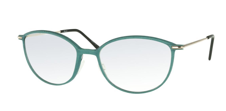 PE 3D – Eyewear. The Best.