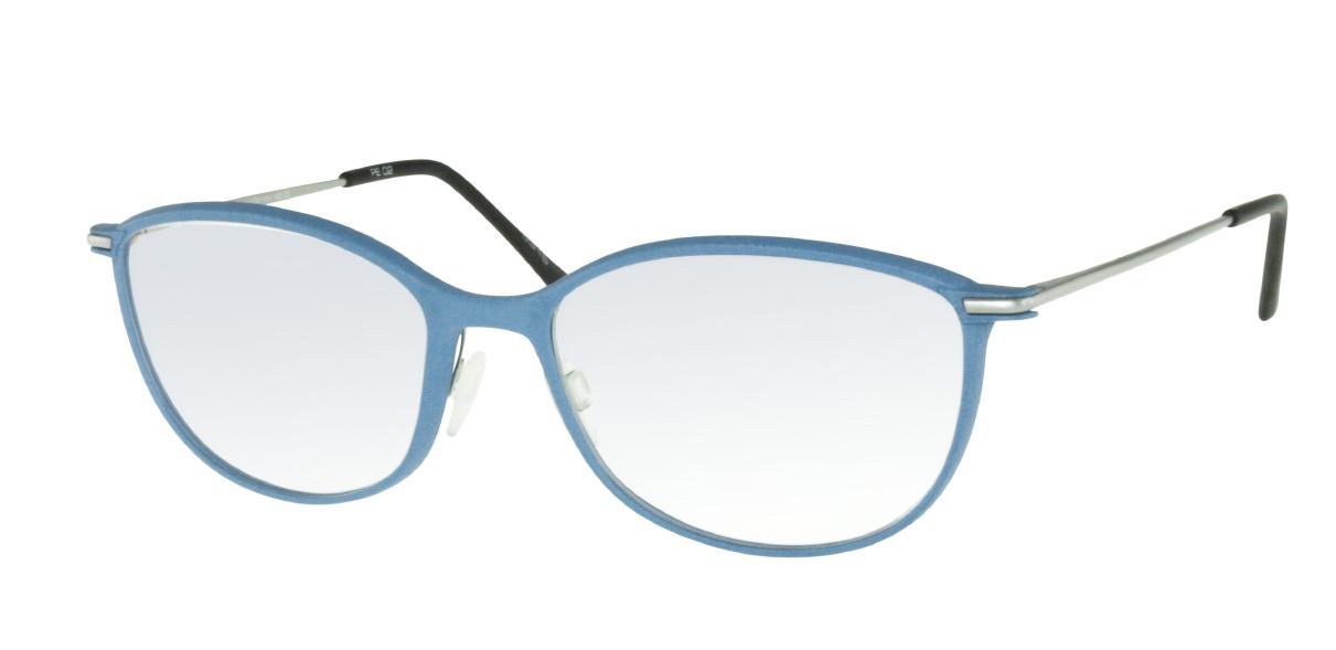 5910db75990 PE 02 – Eyewear. The Best.