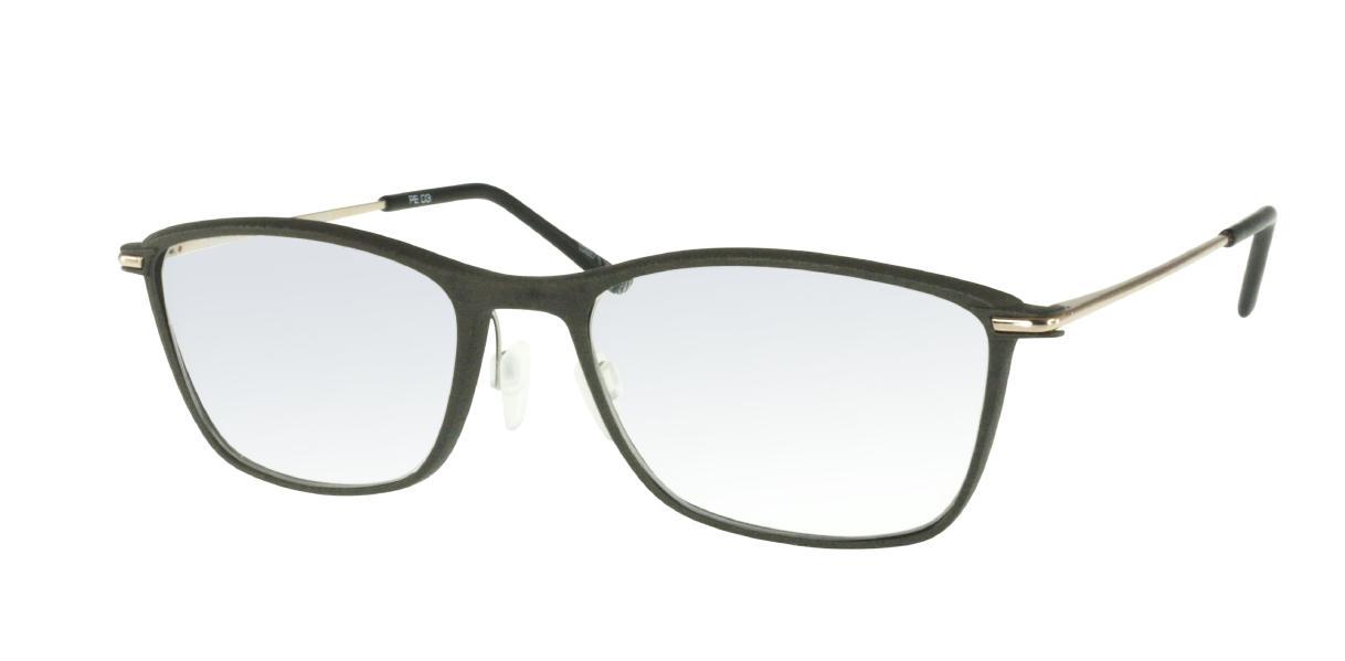 1046e57d5c PE 03 – Eyewear. The Best.