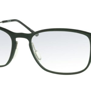 8095700293 Herren – Eyewear. The Best.