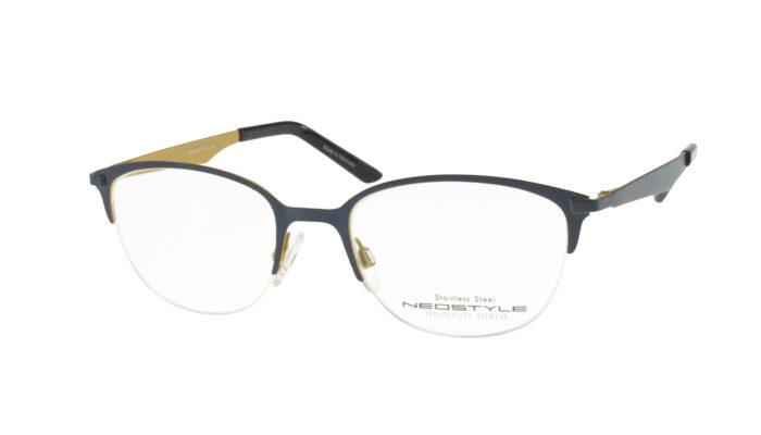 e4eb746ae3 Damen – Eyewear. The Best.