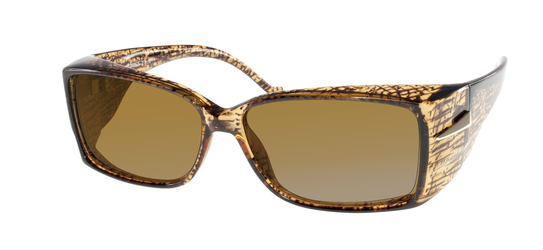 TARGET 801 CR – Eyewear. The Best.