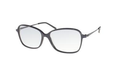 29634a221ae Eyewear. The Best. – Eyewear. The Best.
