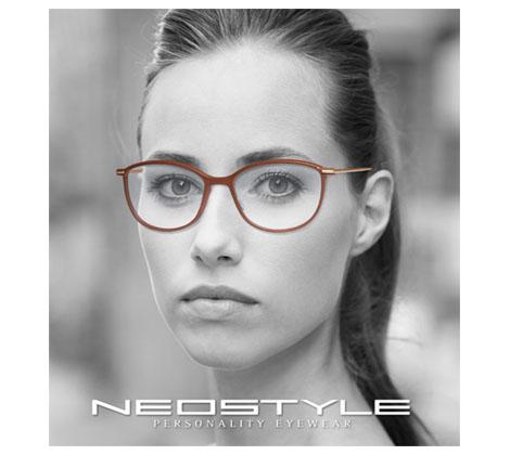 f6fca44133 MOZART 1575 – Eyewear. The Best.
