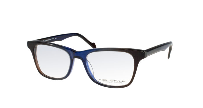 e2b568e7df SPYDER – Eyewear. The Best.