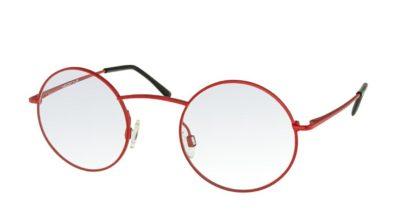2ba24608e4e Eyewear. The Best. – Eyewear. The Best.
